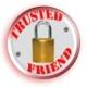 TrustedFriend.com logo